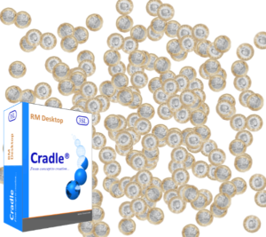 Buy your Cradle software and get a #BlackFriday / #CyberMonday discount