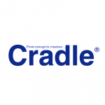 Cradle Registered Trade Mark