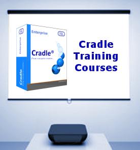 Public Online Training Course