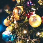 Baubles - Photo by Burak K from Pexels