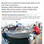 PNNL Dec 2020 Tweet