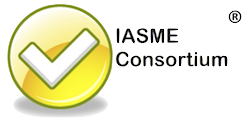 IASME, Information Assurance for SMEs