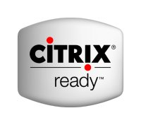 3SL are proud to announce that Cradle has met the verification criteria set by Citrix