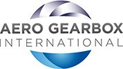 Aero Gearbox International
