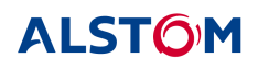 Alstom Signalling Ltd - Borehamwood