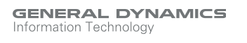 General Dynamics Information Systems