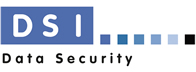 DSI Data Security