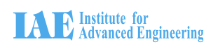 IAE Institute for Advanced Engineering