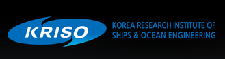 KRISO Korea Research Institute of Ships and Ocean engineering