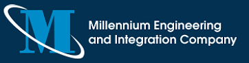 Millennium Engineering and Integration