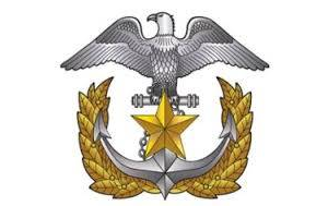 Republic of Korea Naval Academy