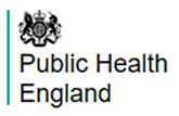 3SL is pleased to announce Cradle® tool has been selected by Public Health England (PHE)