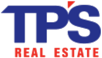 TPS Real Estate