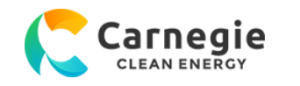 Carnegie Wave Energy