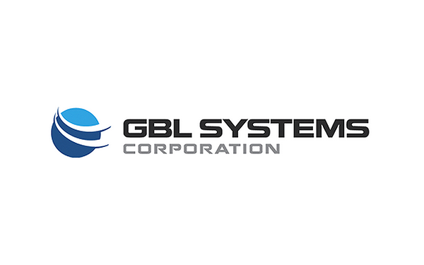 GBL Systems