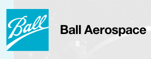 Ball Aerospace & Technologies