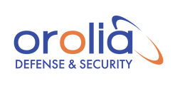 Orolia Defense and Security