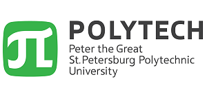 St Petersburg Polytechnical University
