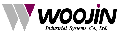 Woojin Industrial Systems