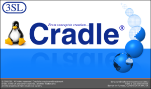 >Cradle for Linux