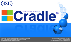 >Cradle for Windows