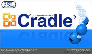 >Cradle Toolsuite for Windows